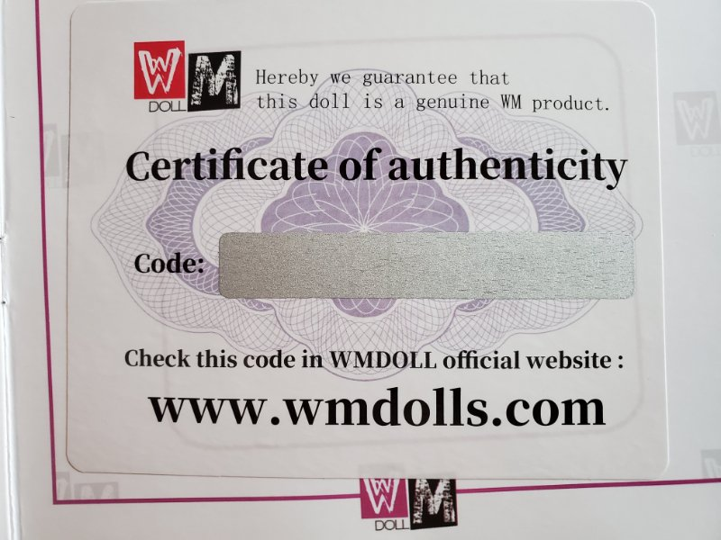 Certification Number.jpg
